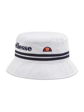Ellesse Ellesse Bucket Hat Lorenzo SAAA0839 Weiß