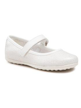 Primigi Primigi Chaussures basses 5438000 S Blanc