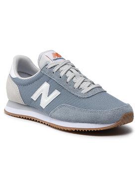 New Balance New Balance Sneakers UL720BC1 Albastru