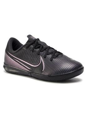 Nike Nike Boty Vapor 13 Academy Ic AT8137- 10 Černá