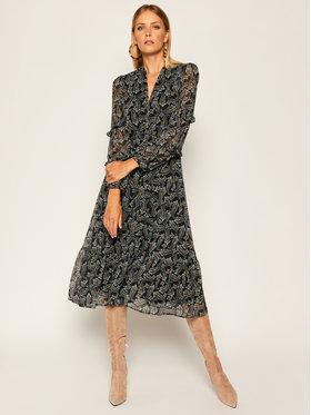Marella Marella Každodenní šaty Codice 32260608 Barevná Regular Fit