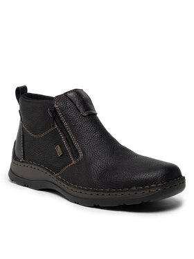 Rieker Rieker Boots 05398-00 Noir