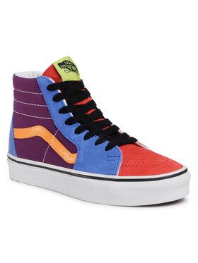 Vans Vans Sneakers Sk8-Hi VN0A4BV616V1 Multicolore