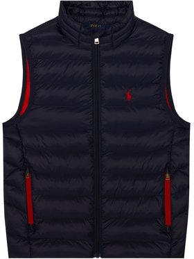 Polo Ralph Lauren Polo Ralph Lauren Елек Summer II 323785768001 Тъмносин Regular Fit