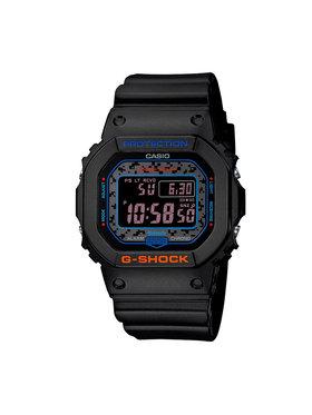G-Shock G-Shock Ceas GW-B5600CT-1ER Negru