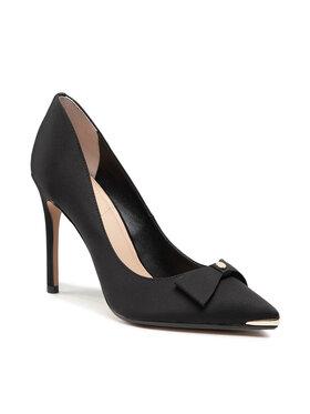 Ted Baker Ted Baker Обувки на ток Lilana 249221 Черен