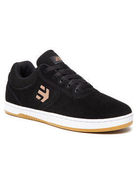 Etnies Etnies Sneakersy Joslin 41010000484 Čierna