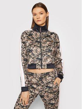 Ellesse Ellesse Sweatshirt Fladge SGK12458 Bunt Regular Fit