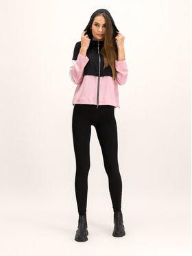 Marella Sport Marella Sport Sweatshirt Faraone 30460797 Multicolore Regular Fit