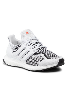 adidas adidas Chaussures Ultraboost 5.0 Dna J GX2562 Blanc