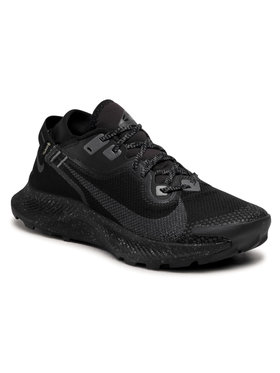 Nike Nike Παπούτσια Pegasus Trail 2 Gtx GORE-TEX CU2016 001 Μαύρο