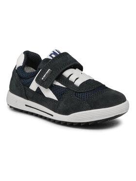 Primigi Primigi Sneakers GORE-TEX 738811 M Bleumarin