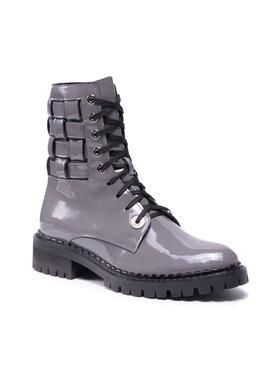 Eva Longoria Eva Longoria Ορειβατικά παπούτσια EL-02-04-000476 Γκρι