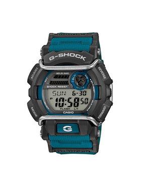 G-Shock G-Shock Montre GD-400-2ER Vert