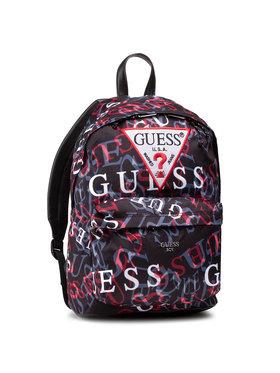 Guess Guess Plecak HBDYL1 PU211 Czarny