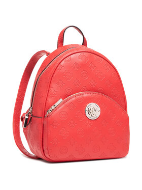 Guess Guess Handtasche Dayane (Sg) HWSG79 68320 Rot