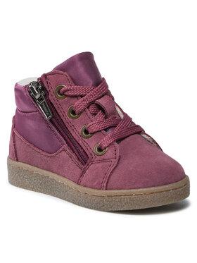Primigi Primigi Boots 8418122 M Rose