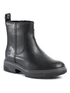 Timberland Timberland Ορειβατικά παπούτσια Nolita Sky TB0A1YQU015 Μαύρο