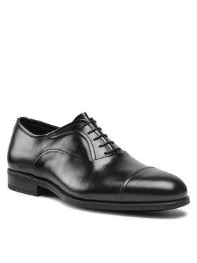 Fabi Fabi Chaussures basses FU0300A Noir