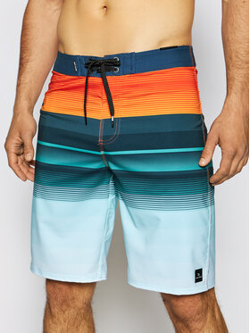 Rip Curl Rip Curl Pantaloncini da bagno Mirage Daybreak CBOQL9 Multicolore Regular Fit