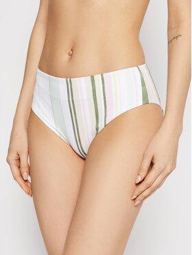 Roxy Roxy Dół od bikini Reversible ERJX404119 Kolorowy