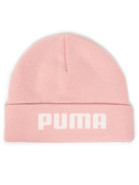 Puma Puma Czapka 21708 08 Różowy
