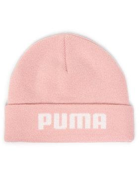 Puma Puma Σκούφος 21708 08 Ροζ