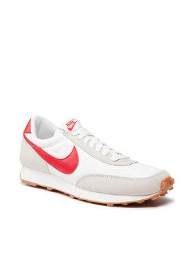 Nike Nike Παπούτσια Dbreak CK2351 103 Λευκό
