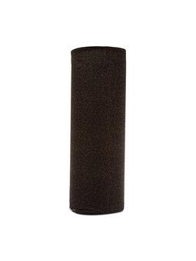 Buff Buff Шал - комин Reversible Polar Tubular 118053.901.10.00 Сив