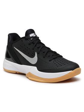 Nike Nike Cipő Air Zoom Hyperattack 881485 001 Fekete