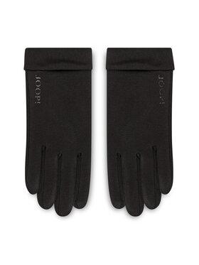 JOOP! JOOP! Mănuși pentru Bărbați 7331 Negru