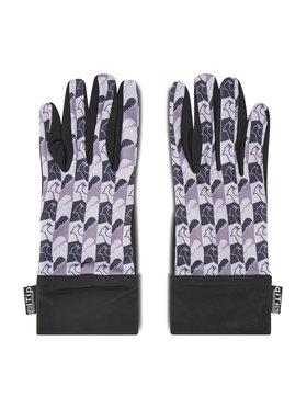 Rossignol Rossignol Ženske rukavice RLJMG03 Crna