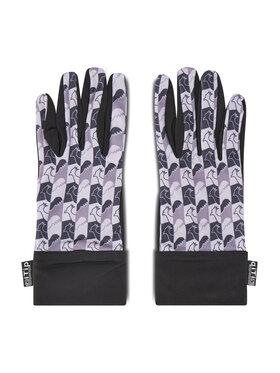Rossignol Rossignol Жіночі рукавички RLJMG03 Чорний