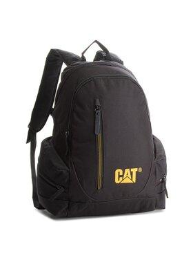 CATerpillar CATerpillar Hátizsák 83541 Fekete