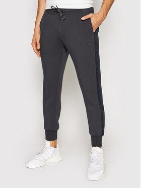 Guess Guess Pantaloni trening Allie O1GA49 KAMN2 Gri Regular Fit