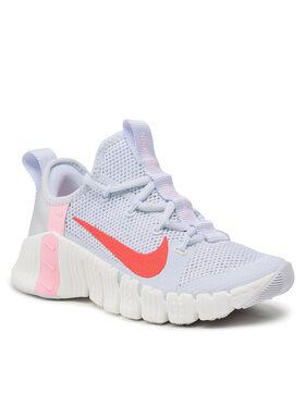 Nike Nike Pantofi Free Metcon 3 CJ6314 006 Albastru