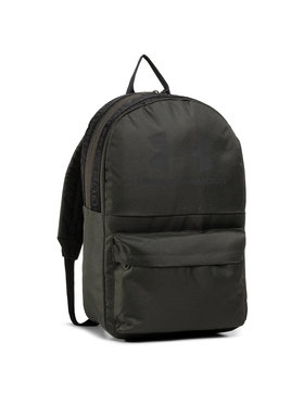 Under Armour Under Armour Ruksak Loudon Backpack 1342654-311 Zelená