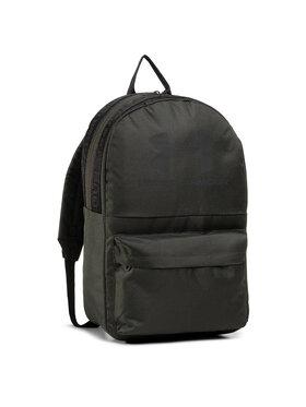 Under Armour Under Armour Zaino Loudon Backpack 1342654-311 Verde