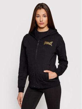 Everlast EVERLAST Sweatshirt 855510-50 Noir Regular Fit
