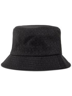 Calvin Klein Calvin Klein Bob Mono Blend Bucket K50K505739 Noir