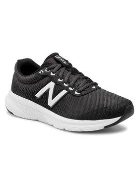 New Balance New Balance Pantofi M411LB2 Negru