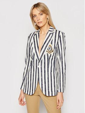 Polo Ralph Lauren Polo Ralph Lauren Blazer 211827937001 Bleumarin Regular Fit