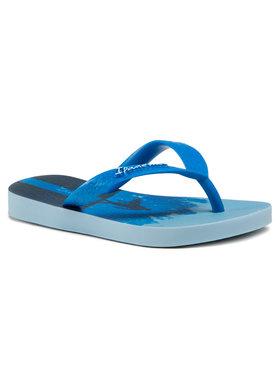 Ipanema Ipanema Flip flop Temas Ix Kids 83081 Albastru