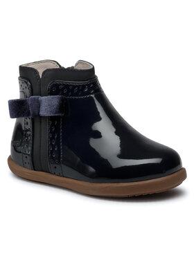Mayoral Mayoral Auliniai batai 42128 Tamsiai mėlyna