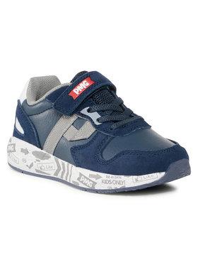 Primigi Primigi Sneakers 6453122 Dunkelblau
