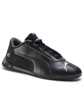 Puma Puma Schuhe BMW MMS R-cat Schwarz