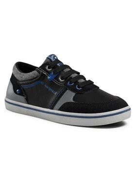 Mayoral Mayoral Sneakers 46191 Nero
