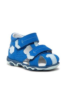 Bartek Bartek Sandales 71170-0003 Bleu