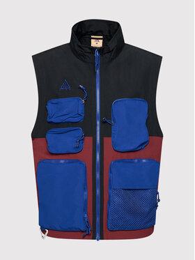 Nike Nike Vesta ACG Cargo CW0835 Čierna Regular Fit