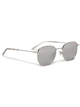 Hugo Hugo Sluneční brýle 1060/S Stříbrná